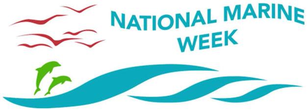 National-Marine-Week